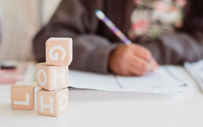 Kinderopvang (KDV of BSO) kiezen? Let op deze 8 punten!